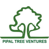 Pipal Tree Ventures- In Collaboration with