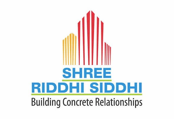 Shree Ridhi Sidhi- In Collaboration with